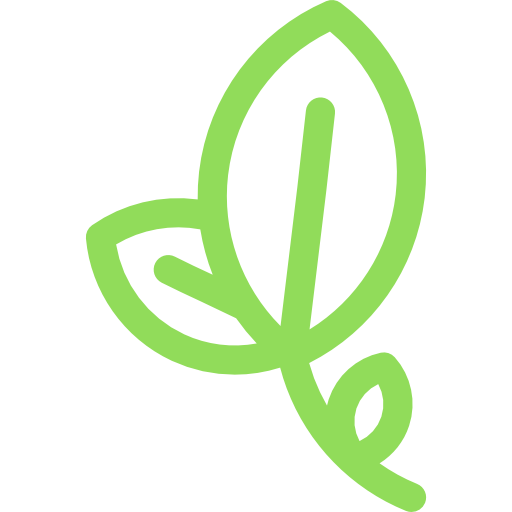leaf (mid green).png