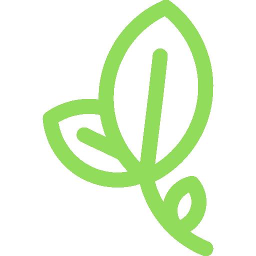 leaf (mid green).png