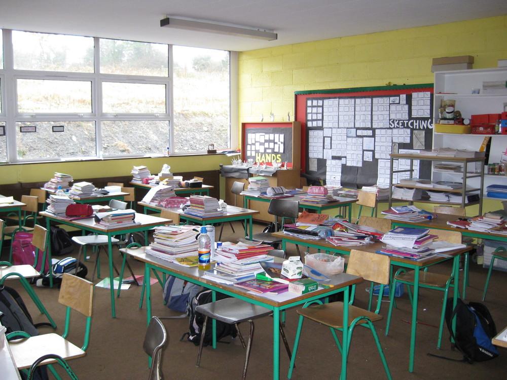 STOCK irish classroom www.artisinireland.com.jpg