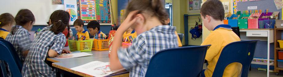 STOCK Classroom www.preston-ps.vic.edu.au.jpg