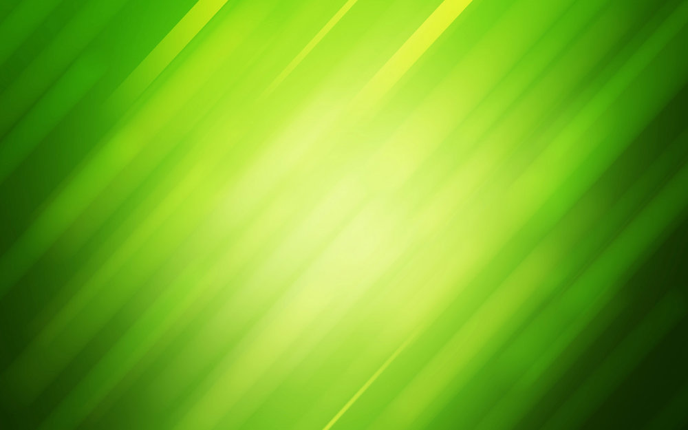 Green-Wallpaper-Pics-Free.jpg