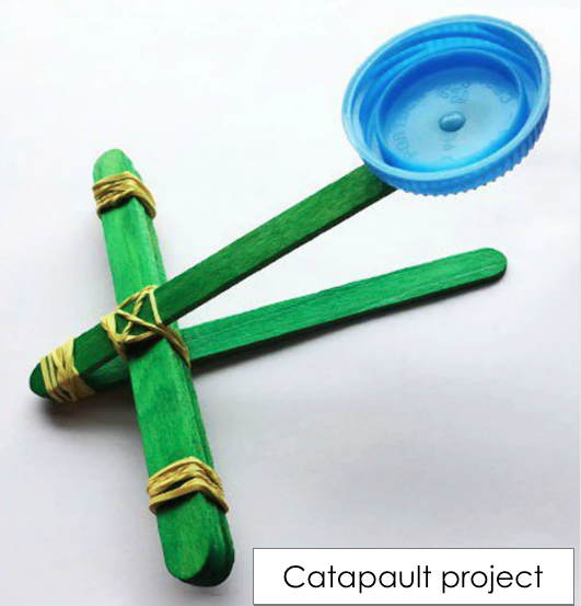 STEM projects problem solving catapault.png