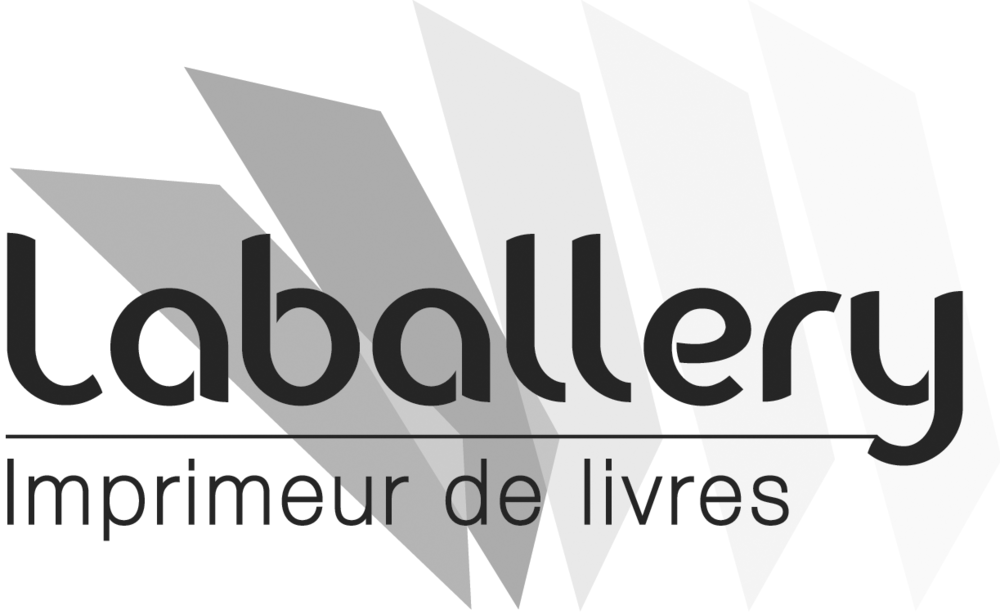 logo laballeryNB.png
