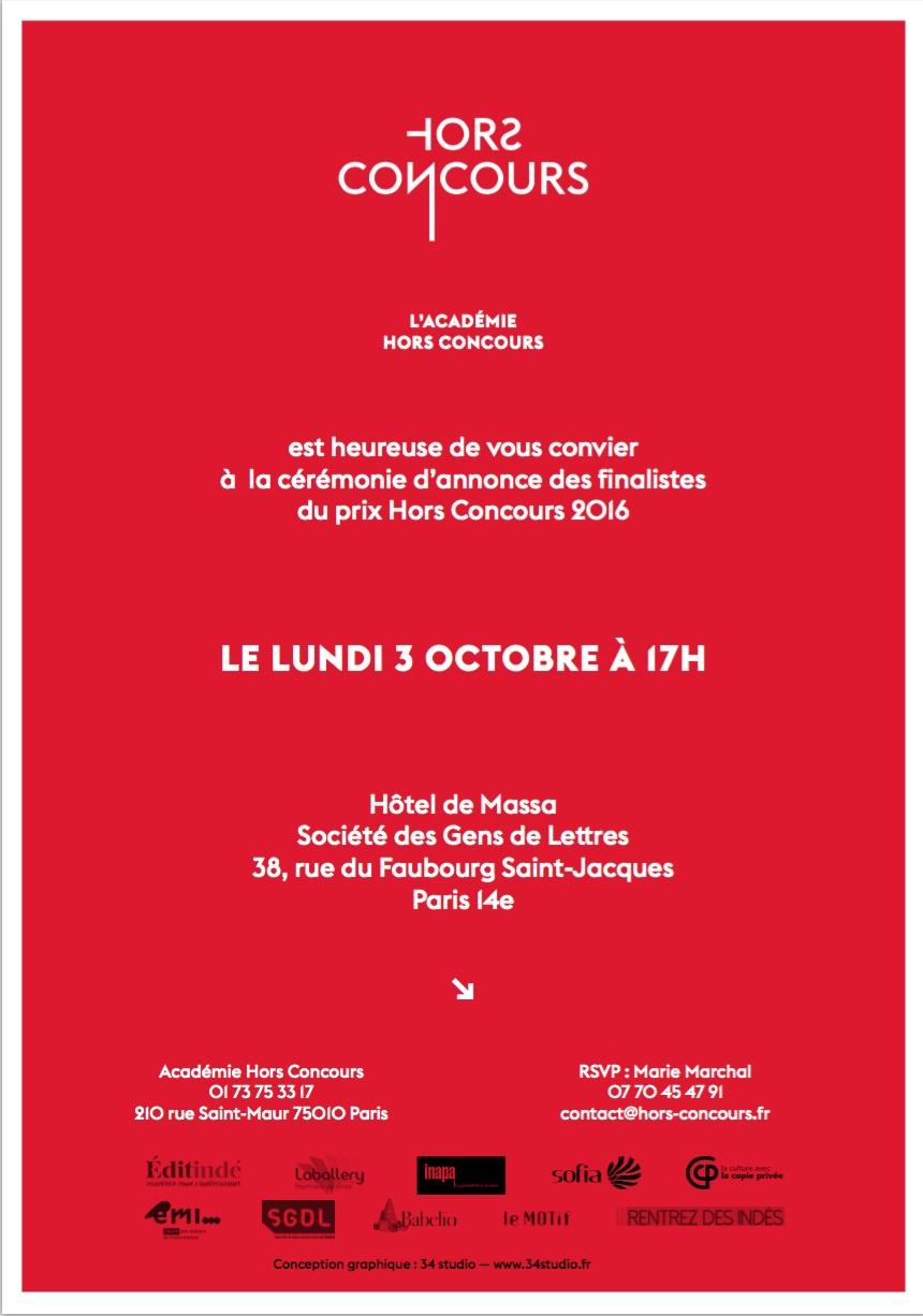 Invitations SGDL.jpg