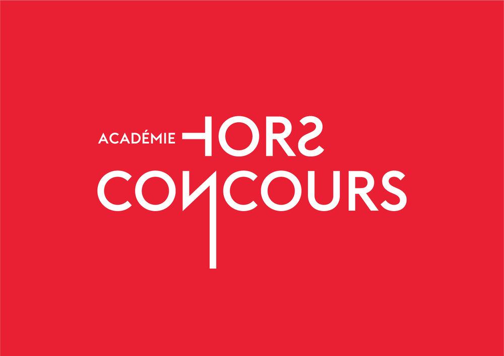 Académie-Hors-concours