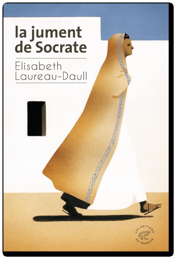 ≪On dirait bien Le Monde de Sophie, mais juste sur Socrate. Comment raviver l'intérêt pour la philosophie en commençant par le début.≫ - — Membre de l'Académie des lecteurs