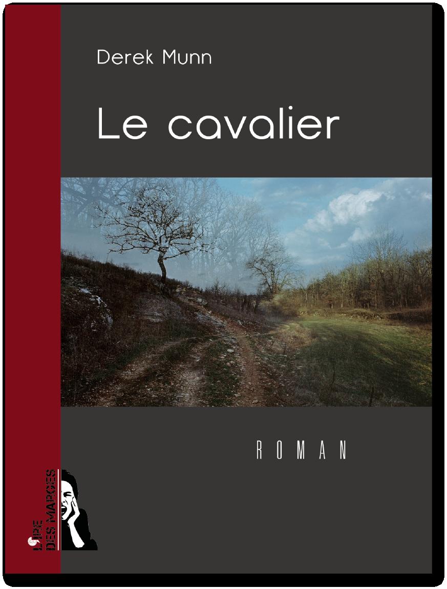 Ire-des-marges-2018.png