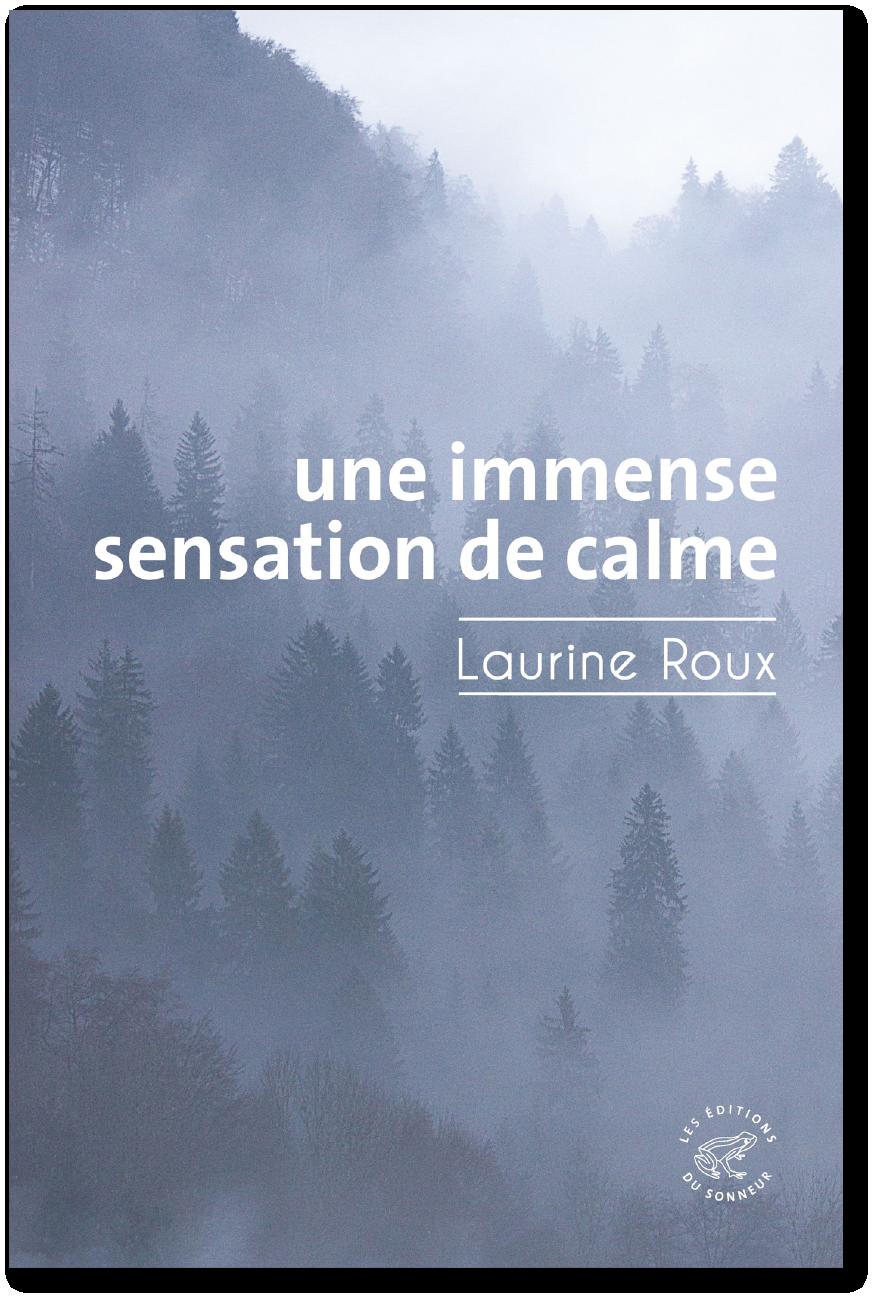 sonneur-2018.png