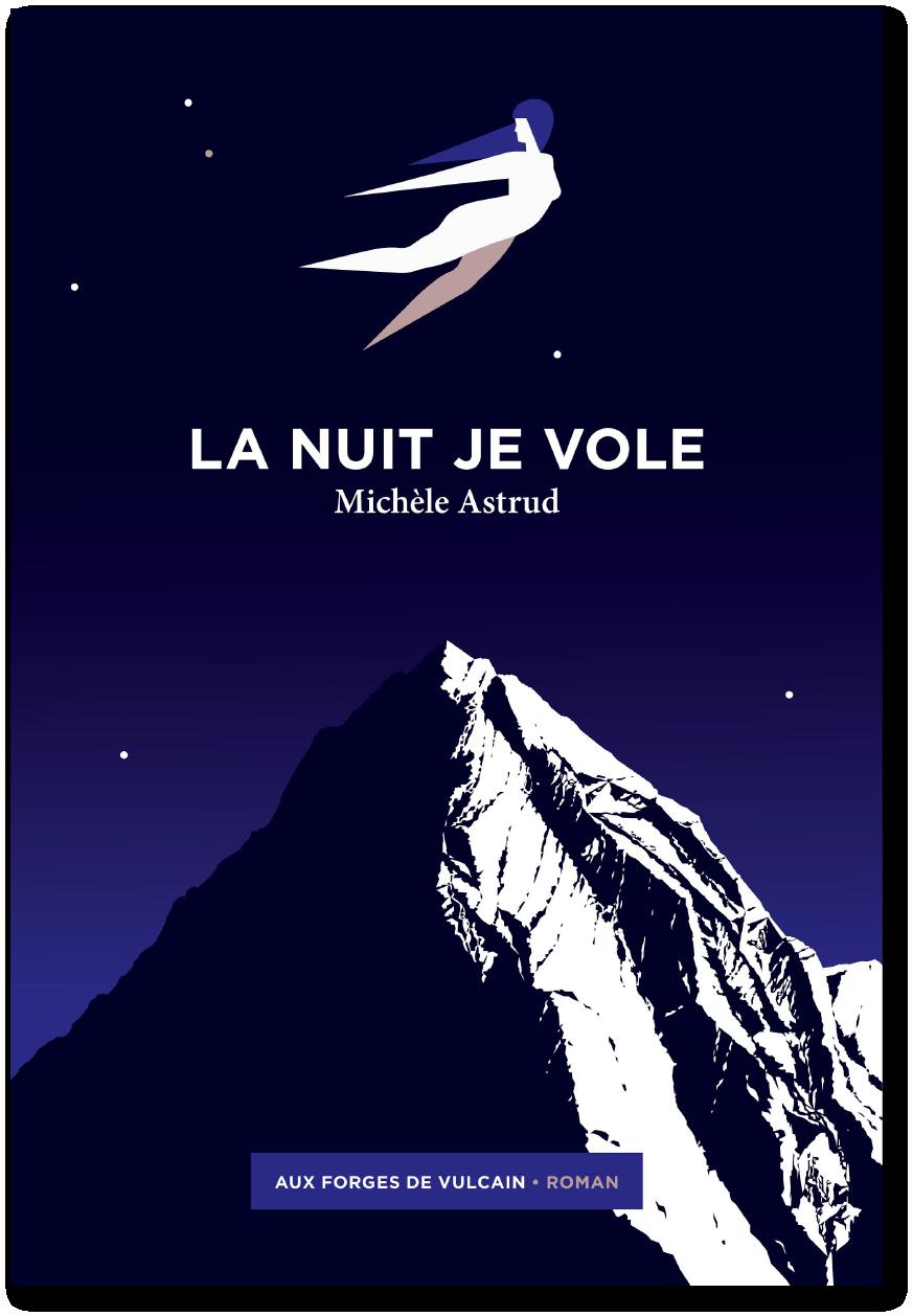 forges-du-vulcain-2018.png