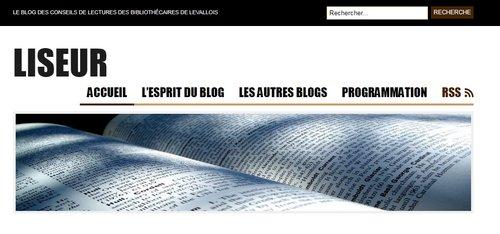 Illu_Le+liseur.jpg