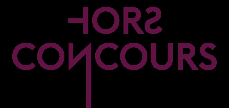 Académie Hors Concours