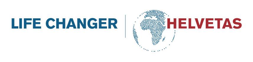 Logo_P2P_LifeChanger_c_cmyk.jpg