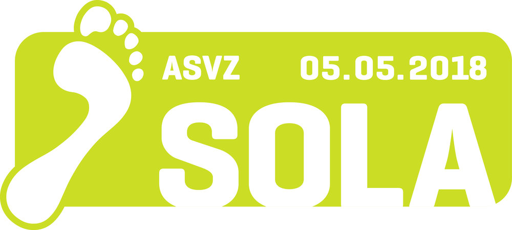 asvz_sola_logo_2018_lime_rgb.jpg