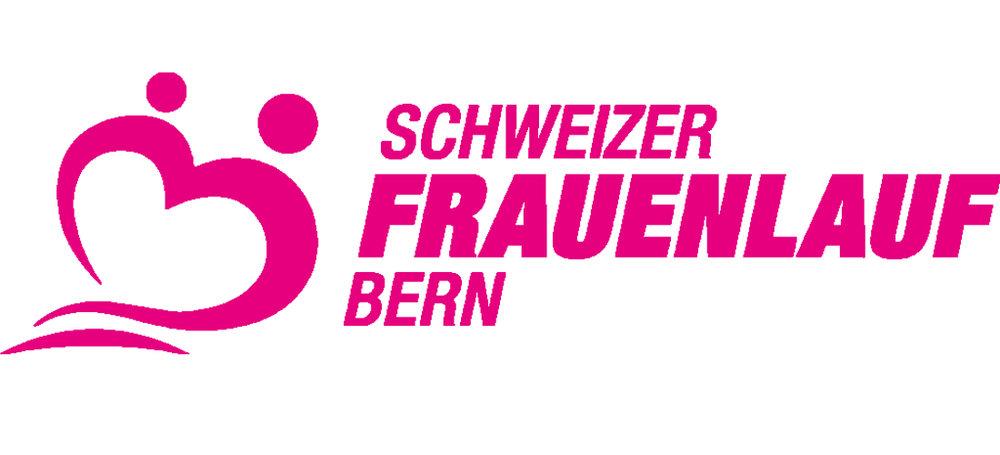 Logo_Frauenlauf_1100x500.jpg