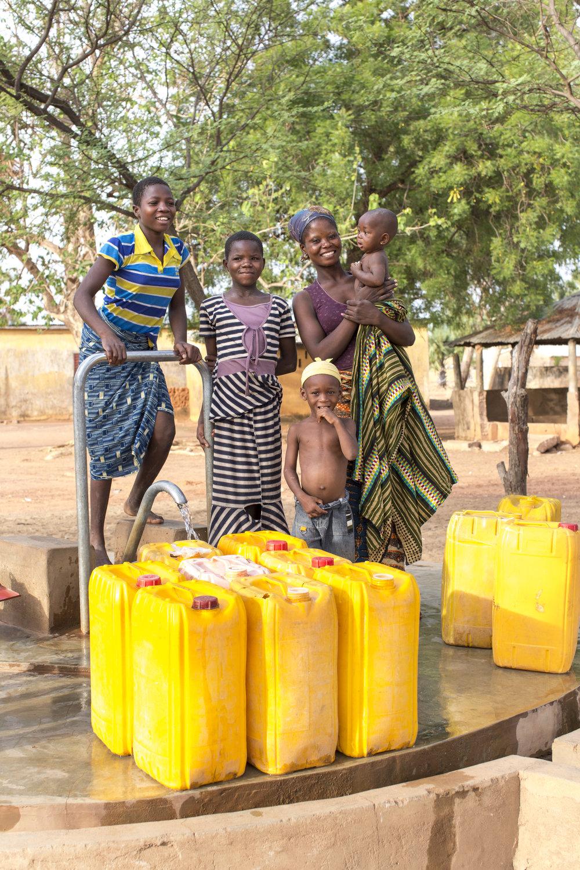 Benin2.jpg