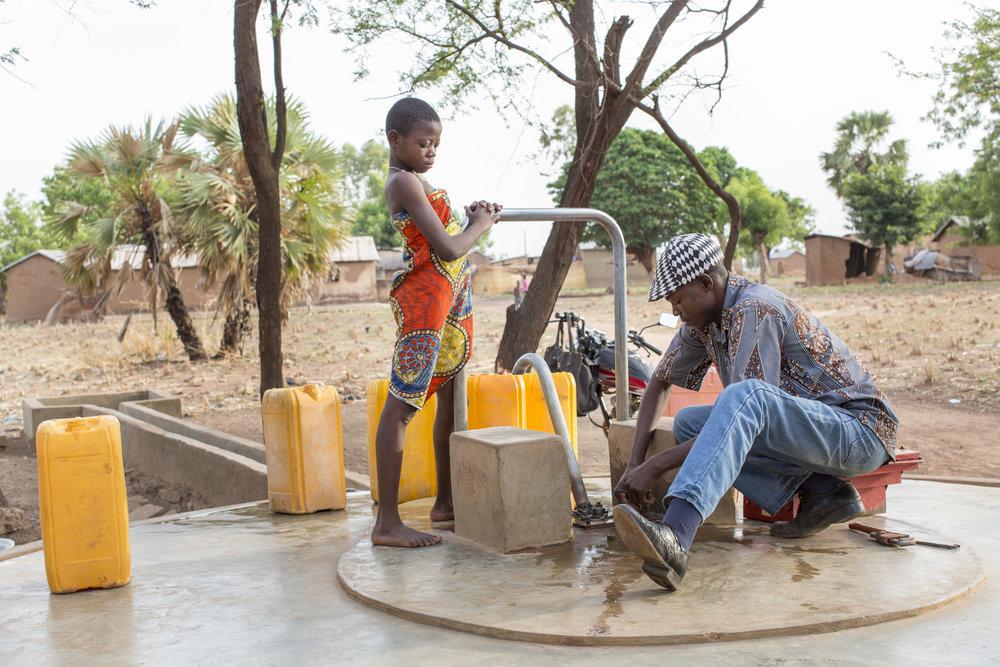 Benin3.jpg
