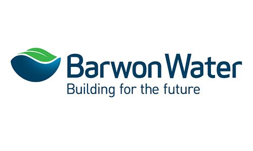 brwbarwonwaterlogo.png