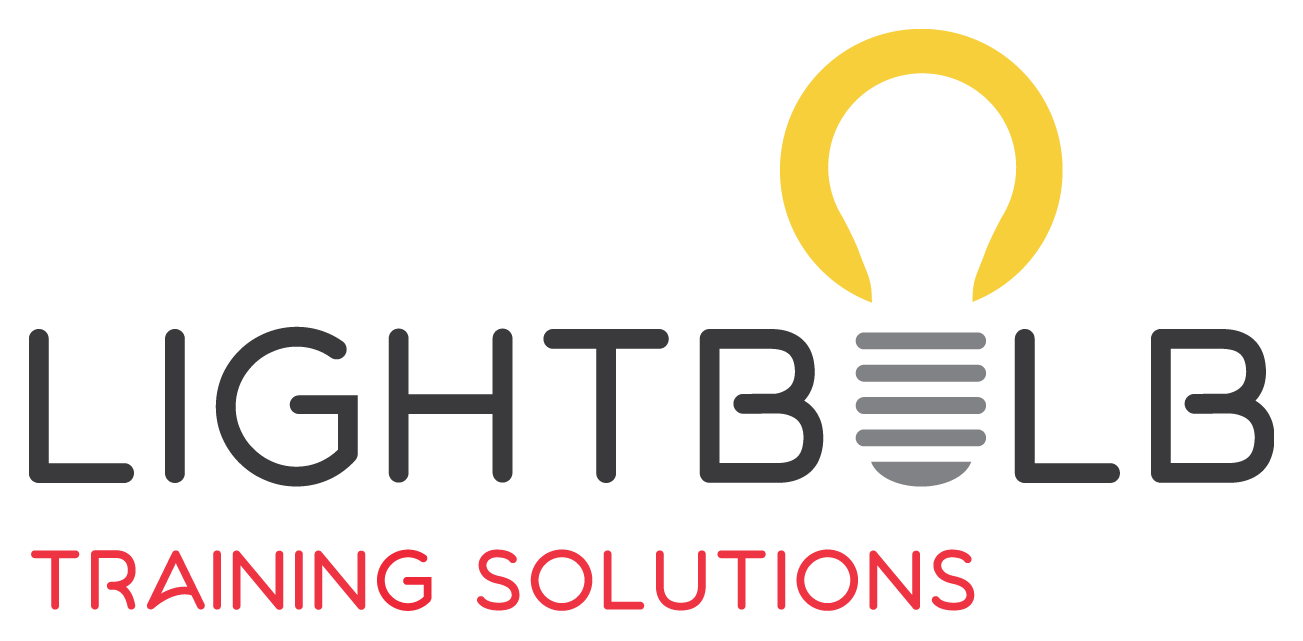 Lightbulb Training Solutions