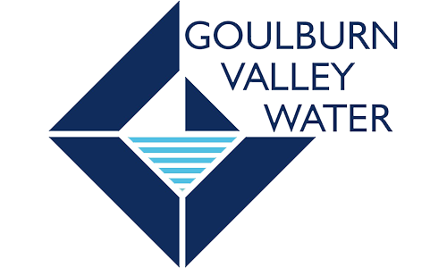 64041Goulburn_Valley_Water.png