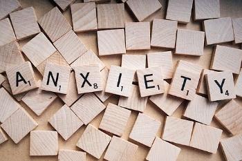 Anxiety (2).jpg