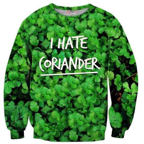 Coriander Shirt.jpg