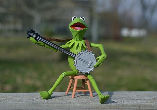 Kermit.jpg