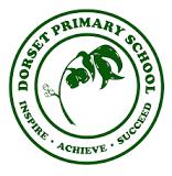 Dorset Primary School Logo.png