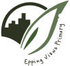 Epping Views Primary Logo.png