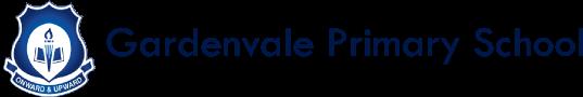 Gardenvale PS Logo.png