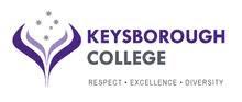 Keysborough College Logo.jpg