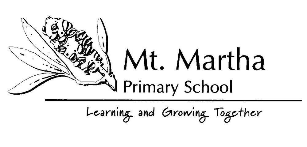 Mt Martha PS Logo.jpg