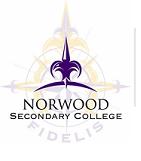 Norwood SC Logo.png