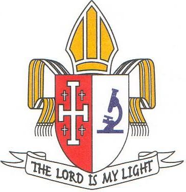 OACC Logo.JPG