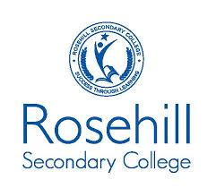 Rosehill SC Logo.jpg