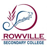 Rowville Logo.jpg