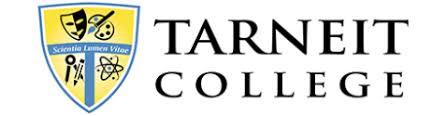Tarneit College Logo.jpg