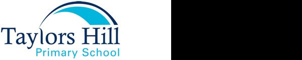 Taylors Hill PS Logo.png