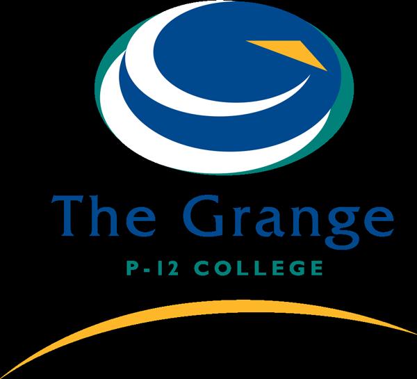 The Grange Logo.png