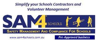 SAM4Schools logo.jpg