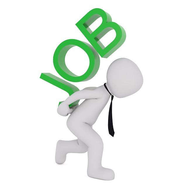 Job Burden.jpg