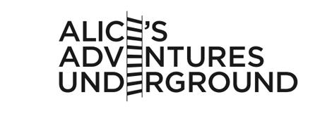 Alice_Underground_Logo.jpg