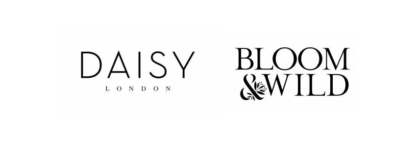 Daisy Logo Competition.jpg