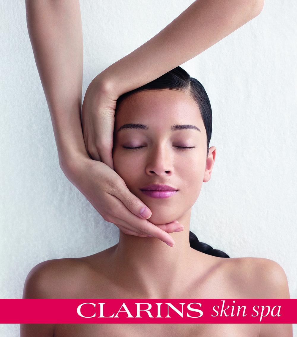 Clarins Skin Spa Visual (1).jpg