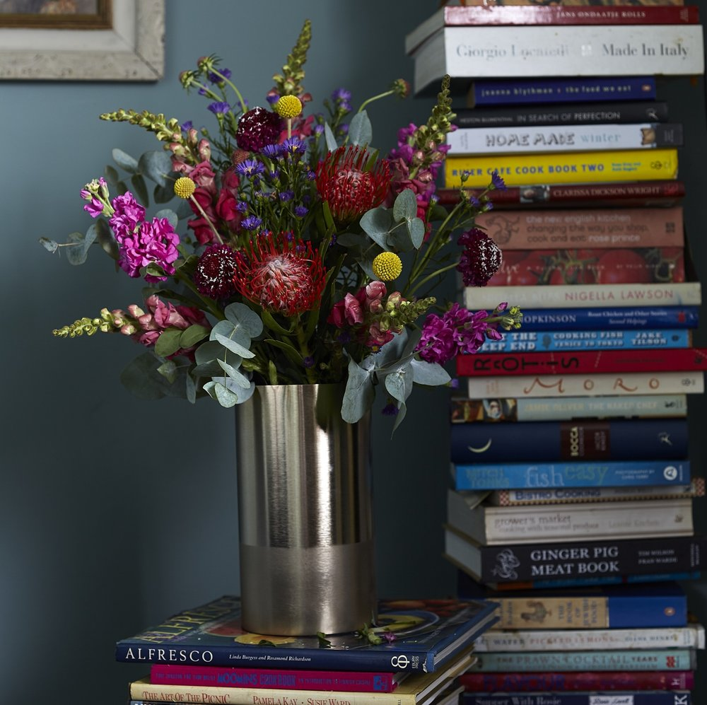 170720_Bloom&Wild8123.jpg