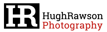Hugh Rawson Photography