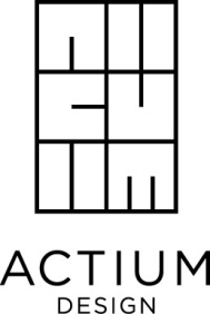 Actium Design Ltd