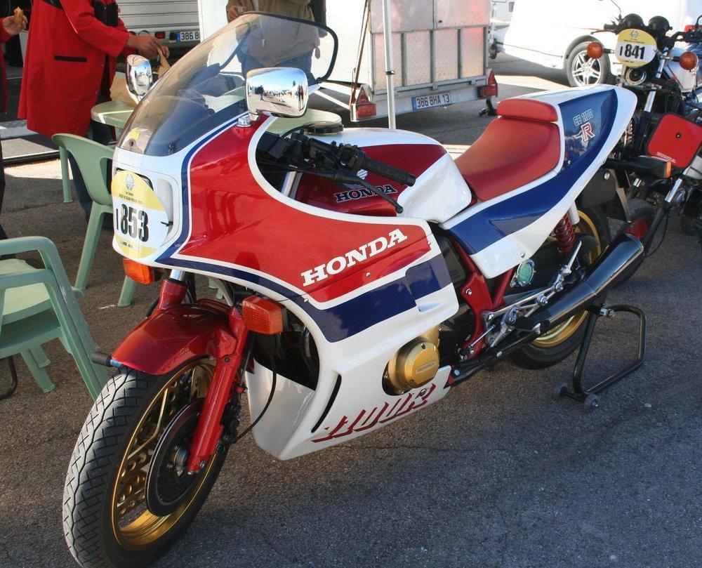 Honda CB1100R.jpg