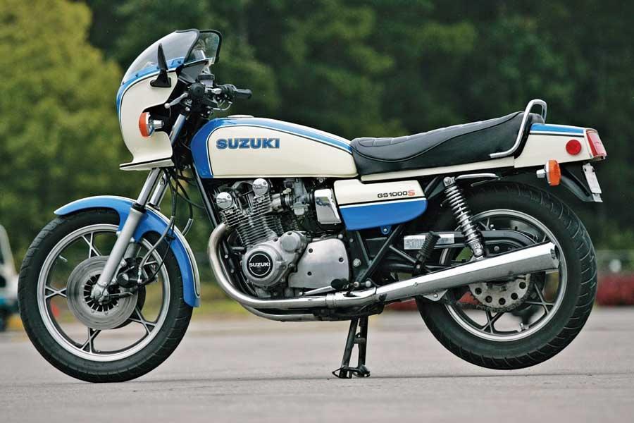 Suzuki GS1000G.jpg