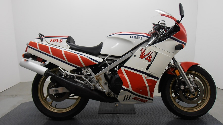 Yamaha RZ500.jpg