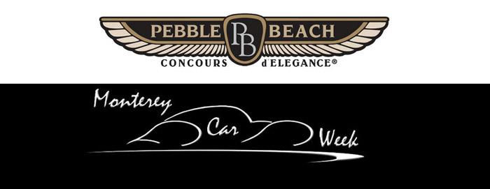 logo-pebble-beach-logo-monterey-car-week1.jpg